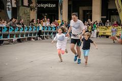 2016-09-25 12.33.14 (Atrapa tu foto) Tags: espaa europa europe maratondezaragoza saragossa spain xmaratnciudaddezaragoza zaragoza ateltismo atletics carrera corredores deporte marathon maraton maratn runners running sport aragon es