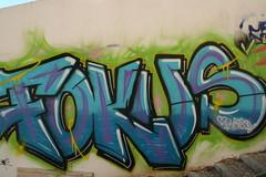 FOKUS (Jrgo) Tags: streetartlisbon lisbonstreetart streetartportugal lisbon portugal outsiderart outsiderartlisbon lisboa outsiderartportugal graffitilisbon portugalgraffiti streetsoflisbon urbanart art streetart graffiti fokus