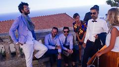 pila-sicilia-10530 (murpy) Tags: estate pietro pila 2015 viaggi matrimonio sicilia capodanno reggello valdarno