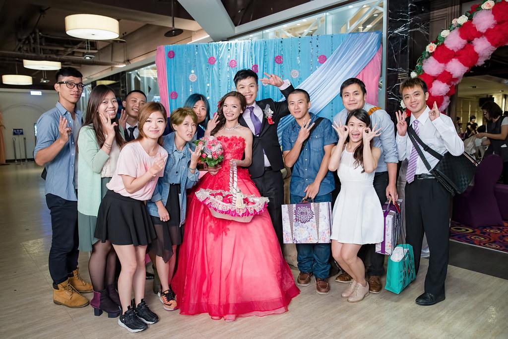 臻愛婚宴會館,台北婚攝,牡丹廳,婚攝,建鋼&玉琪234
