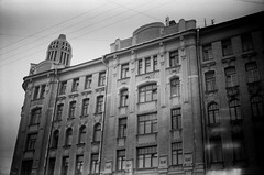 Built Structure Architecture Building Exterior Window Low Angle View Cable Power Cable Outdoors City Life Streets Monochrome Photgraphy FiftyShadesOfGrey Monochrome Grayscale 50shadesofgrey Blackandwhite Black And White Facades Saintpetersburg Anticolors (le d u m) Tags: builtstructure architecture buildingexterior window lowangleview cable powercable outdoors citylife streets monochromephotgraphy fiftyshadesofgrey monochrome grayscale 50shadesofgrey blackandwhite facades saintpetersburg anticolors faade doublecolors shadow building residentialbuilding 50shades shadows darkness dark bandw blackwhite fiftyshades facade petersburg city gray noir film slide  50
