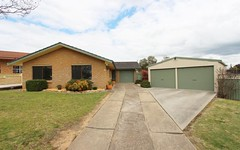 36 Pellion Place, Bathurst NSW