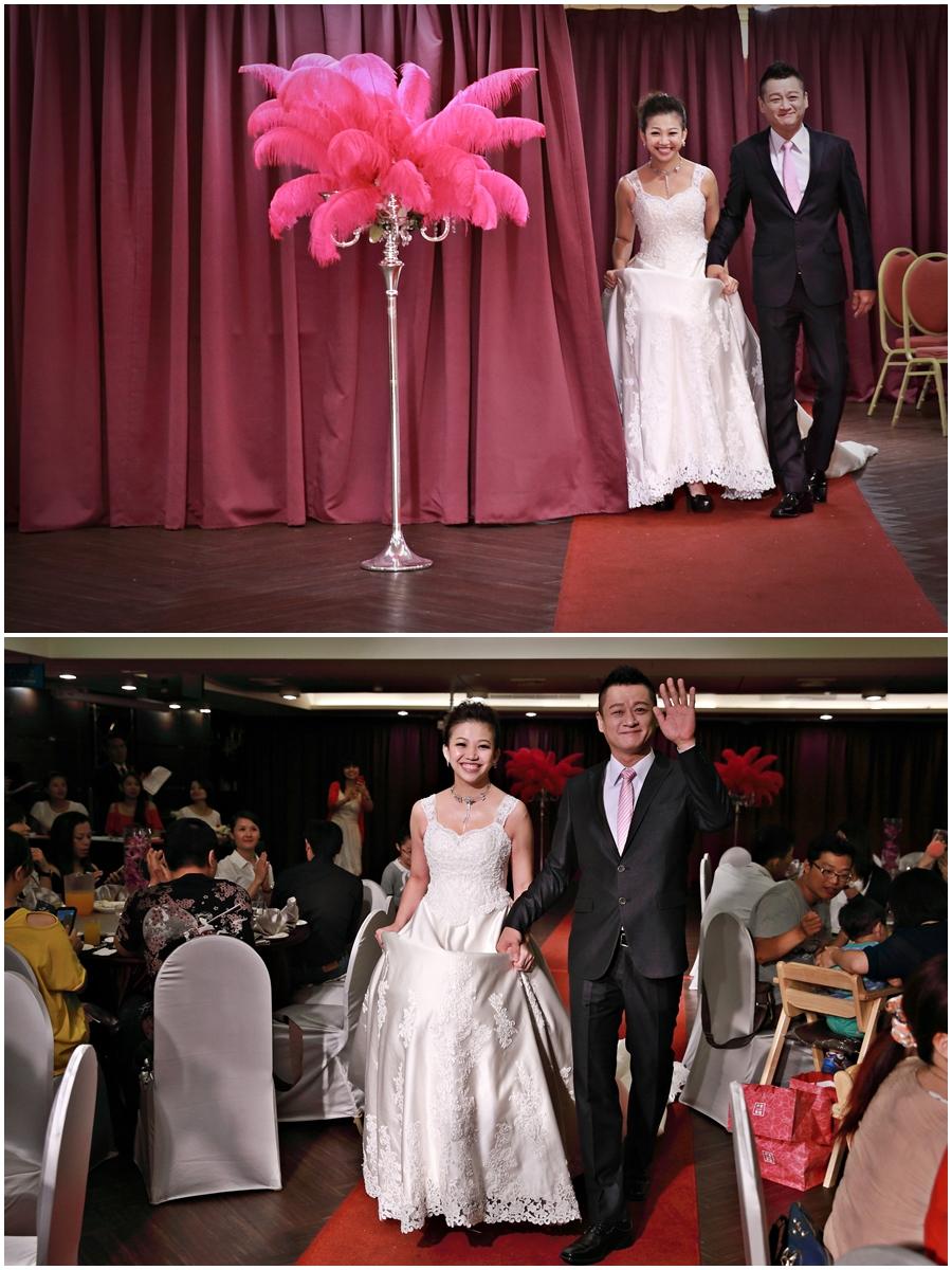 婚攝推薦,搖滾雙魚,婚禮攝影,彭園新板會館,婚攝小游,婚攝,婚禮記錄,婚禮,優質婚攝