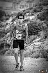 4Ruta fortalezas_DSC9771-Editar (Jose Quintela (JoMiMaX)) Tags: espaa nikon murcia cartagena fes maratn fortalezas d7000 fotoencuentros rutadelasfortalezas fotoencuentrosdelsureste rutadelasfortalezasiv