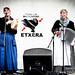 MAIXA TA IXIAR - ITZIAR - ERROMERI EGUNA 2013-3