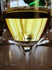 Do Join Me! (Cathlon) Tags: glass reflections glasses wine refraction liquid odc2 ourdailychallenge