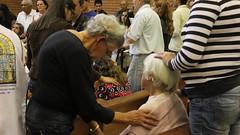 IMG_0182 (Frei Rinaldo Stecanela) Tags: santa de sp da isabel 16 missa aparecida maio senhora parquia nossa sade 2013