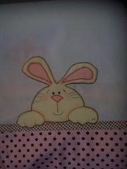 PSCOA (Ateli da Laine) Tags: rosa coelho prato panp