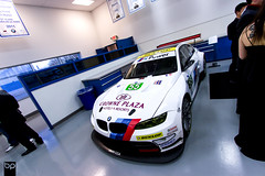 BMW M3 GT Racecar (Bromley Photography) Tags: columbus cars coffee car race racecar photoshop canon photography eos photo italia photographer f1 ferrari exotic mclaren covert 7d bmw gt dslr m3 tuning lamborghini letterman dynamics gallardo gtr v12 bromley tuned lmr 458 rahal aventador