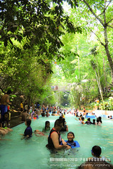 Villa Rio Nuevo_3 (roymorta) Tags: summer vacation swimming fun philippines resort runningwater cavite familyouting summerouting indangtrece