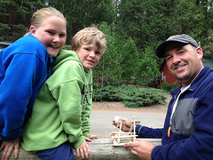 Homeschool Family Camp Spring 2013 (Hartland Christian Camp) Tags: camp homeschool homeschooling christiancamp geocity hartlandchristiancamp exif:iso_speed=64 exif:make=apple camera:make=apple geostate geocountrys exif:aperture=24 exif:focal_length=413mm exif:model=iphone5 camera:model=iphone5 christianhomeschoolcamp