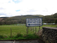 Machynlleth Comedy Festival, 3-5 May 2013, West Wales (DG Jones) Tags: wales rural comedy westwales cymru valley bbc bowling hillside showcase radio4 powys standup mach bowlingclub montgomeryshire machynlleth hillsides radiofour dyfivalley radio4extra ancientcapitalofwales