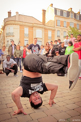BoomBap-53 (STphotographie) Tags: street festival dance freestyle break hiphop reims blockparty boombap
