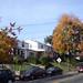 Deanwood | Division Avenue