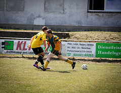 "Sportfest 2012_Samstag-016 • <a style=""font-size:0.8em;"" href=""http://www.flickr.com/photos/97026207@N04/8968267102/"" target=""_blank"">View on Flickr</a>"