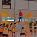 "CADU Voleibol 14/15 • <a style=""font-size:0.8em;"" href=""http://www.flickr.com/photos/95967098@N05/15810209555/"" target=""_blank"">View on Flickr</a>"