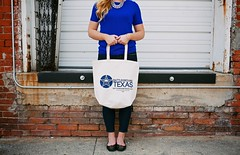 Fwd: Photos (battlegroundtexas) Tags: field photos tote
