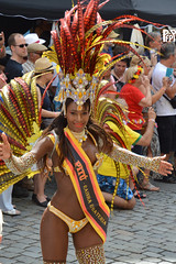 CSFP_B105 (pfpp_foto) Tags: coburg samba festival 2016 parade umzug performance percussion dance pitu drums