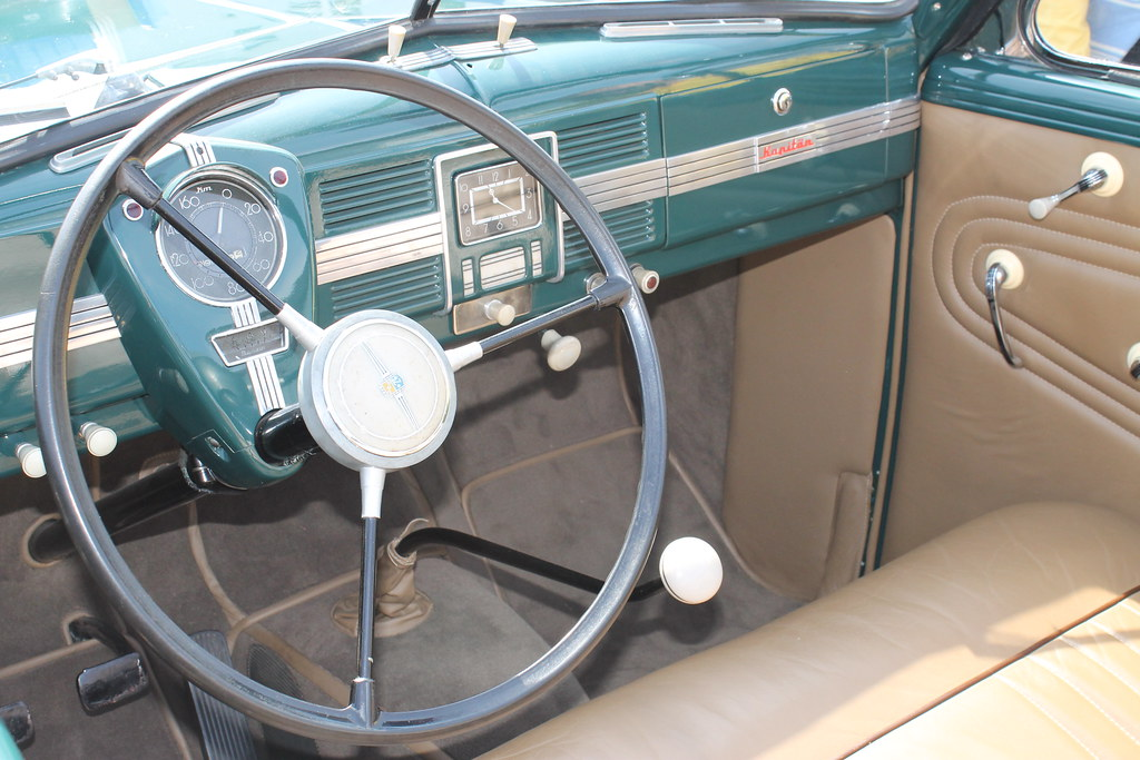 The Worlds Most Recently Posted Photos Of 1939 And Dashboard