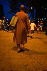ChinaT-07-19-201649-2 (Oppenthunder) Tags: buddhist buddhistmonk chinatown nyc newyorkcity