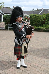 IMG_7963 (Patrick Williot) Tags: gretna green blacksmith forge wedding mariage ecosse scotland