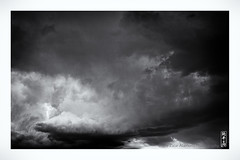 stormy_cloud (alamond) Tags: storm cloud summer august afternoon dark rain canon 7d markii mkii llens ef 1740 f4 l usm alamond brane zalar