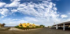 (Tai - Le) Tags: jeddah makkahprovince saudiarabia sa