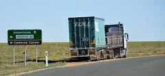 Scania (quarterdeck888) Tags: trucks transport roadtransport haulage lorry class8 tractortrailer overtheroad heavyhaulage australianroadtransport nikon d7100 semitrailer frosty quarterdeck flickr jerilderietrucks jerilderietruckphotos truckphotos australiantruckphotos expressfreight freight roadfreight truck