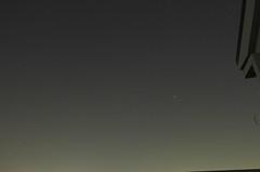 ふたご座流星群 画像49