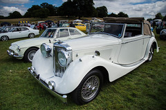 68 (1 of 1) (Benloader) Tags: custom culture show americancars nikon d7200 tamron1750 weald country park essex car yanktank