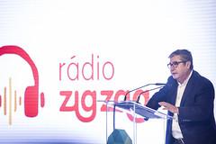 NOVIDADES RTP 2016/2017 (rtppt) Tags: rtp1 antena1 antena3 novidadesrtp 2016 2017 sries mulheresassim osboys dentro midogrado