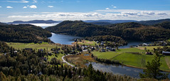 Natur (Explore 2016-09-09) (nillamaria) Tags: högakusten highcoast ångermanland västernorrland natur nature fotosondag northernsweden sverige fs160911