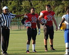 DSC_0066 (bryantwatson721) Tags: raiders raider football scps raiderfootball sports