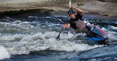 150-600  test shots-7 (salsa-king) Tags: 150600 7dmkii canon tamron august canoe course holme kayak pierpont raft sunday water white