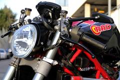 RAD_Mika_Ducati_13