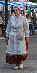 #DePaseoConLarri #Flickr - -9095 (Jose Asensio Larrinaga (Larri) Larri1276) Tags: 2016 basquecountry euskalherria baserritareguna laudio llodio araba lava feria tradiciones productosvascos