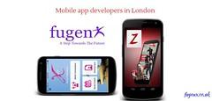 Mobile application development companies in London (marybrooke999) Tags: best mobile application development company london software mobileappsdesigncompaniesuk
