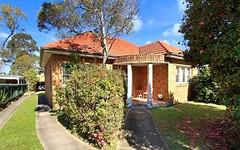 39 Byrarong Avenue, Mangerton NSW