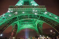 Vacaciones EU-Asia 2016 995 (rdarcila) Tags: viajes plazas lugareseuropafranciaparis torreeiffel paris ledefrance france fr