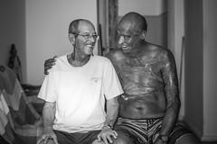 IMG_5309 (Marcelo Santos Braga I Fotografia) Tags: documental ensaio entrevista retrato marcelosantosbraga relato