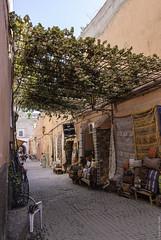 _DSC0970 (Kurylev Ivan) Tags: marocco
