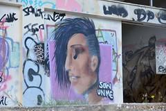 29/8/16,     - 2   #art #StreetArt #graffiti #Athens #streetart  If you want to see more, visit my blog http://streetartph0t0s.blogspot.gr/ (mkargop) Tags: art streetart graffiti athens