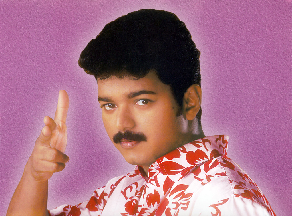 the world s best photos of ilaya and thalapathy flickr