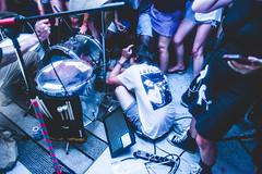 JEFF the BROTHERHOOD (emily_quirk) Tags: emilyquirk jeffthebrotherhood nashville jtb infinitycat infinitycatrecordings infinitycatrecords brotherhoodoflight bogusbros jakeorrall jakeandjamin jaminorrall jamin lucite lucitedrums queenave queenaveartcollective nashvillediy zone punishment roachin steamy sweltering sweating dripping soaking steamylens happybirthday davidsbirthday hbddavid cheetah ceilingwalk crowdsurf rage nashvillescene nashvillemusicscene allages