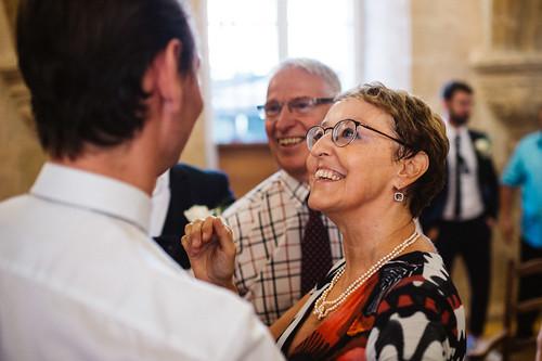Mariage Aix en Provence