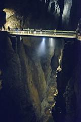 KOGJAN CAVES 2016 (Hans Christian Davidsen) Tags: kocjanskejame kocjan cave slovenia slovenien
