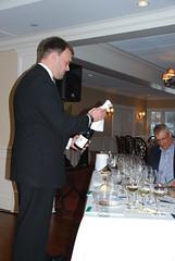 2011-CCC-Kevin-Zraley-Seminar-020