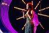 _MG_0554 (anakcerdas) Tags: selebrita awards jakarta indonesia celebrity bunga citra lestari