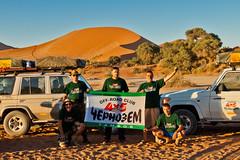 IMG_5331 (Slava_68) Tags: african natural namibia park travel red cape sand dune sky south desert tourism orange background nature africa namibian dry arid landscape hot namib