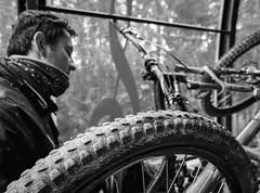 . (Hagbard_) Tags: mtb bike mountainbike freeride sterreich bockaufballern velo spass friends natur outdoor nature mtbisokay wagrain kitzsteinhorn everydayimshutteling
